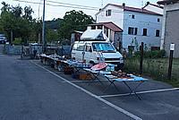 Foto Fiera di San Terenziano 2009 San_Terenziano_2009_001