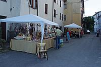 Foto Fiera di San Terenziano 2009 San_Terenziano_2009_005