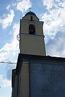 Foto Fiera di San Terenziano 2009 San_Terenziano_2009_006