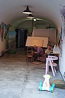 Foto Fiera di San Terenziano 2009 San_Terenziano_2009_009