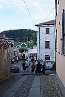 Foto Fiera di San Terenziano 2009 San_Terenziano_2009_010