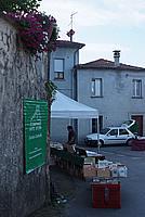 Foto Fiera di San Terenziano 2009 San_Terenziano_2009_011