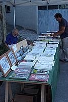 Foto Fiera di San Terenziano 2009 San_Terenziano_2009_013