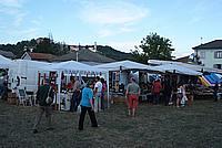 Foto Fiera di San Terenziano 2009 San_Terenziano_2009_019
