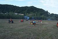 Foto Fiera di San Terenziano 2009 San_Terenziano_2009_023