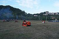 Foto Fiera di San Terenziano 2009 San_Terenziano_2009_024