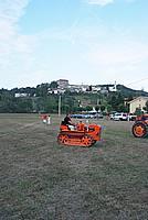 Foto Fiera di San Terenziano 2009 San_Terenziano_2009_025