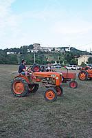 Foto Fiera di San Terenziano 2009 San_Terenziano_2009_027