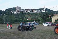 Foto Fiera di San Terenziano 2009 San_Terenziano_2009_029