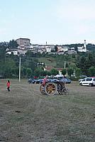 Foto Fiera di San Terenziano 2009 San_Terenziano_2009_032