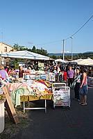Foto Fiera di San Terenziano 2009 San_Terenziano_2009_049