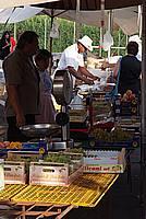 Foto Fiera di San Terenziano 2009 San_Terenziano_2009_052