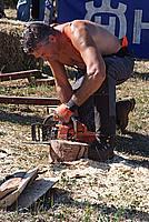 Foto Fiera di San Terenziano 2009 San_Terenziano_2009_057