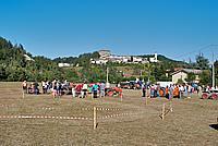 Foto Fiera di San Terenziano 2009 San_Terenziano_2009_071