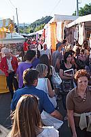 Foto Fiera di San Terenziano 2009 San_Terenziano_2009_083