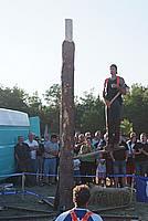Foto Fiera di San Terenziano 2009 San_Terenziano_2009_087