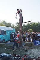 Foto Fiera di San Terenziano 2009 San_Terenziano_2009_091
