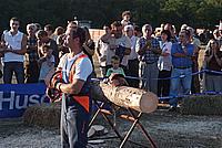Foto Fiera di San Terenziano 2009 San_Terenziano_2009_094