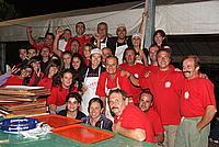 Foto Fiera di San Terenziano 2009 San_Terenziano_2009_099