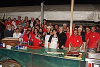 Foto Fiera di San Terenziano 2009 San_Terenziano_2009_100