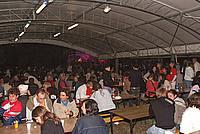 Foto Fiera di San Terenziano 2009 San_Terenziano_2009_102
