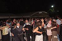 Foto Fiera di San Terenziano 2009 San_Terenziano_2009_105