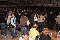 Foto Fiera di San Terenziano 2009 San_Terenziano_2009_109
