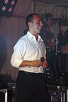 Foto Fiera di San Terenziano 2009 San_Terenziano_2009_113