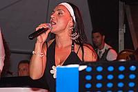 Foto Fiera di San Terenziano 2010 San_Terenziano_2010_003