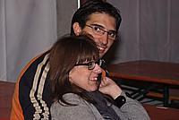 Foto Fiera di San Terenziano 2010 San_Terenziano_2010_007