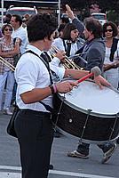 Foto Fiera di San Terenziano 2010 San_Terenziano_2010_025
