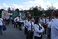 Foto Fiera di San Terenziano 2010 San_Terenziano_2010_026
