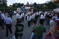 Foto Fiera di San Terenziano 2010 San_Terenziano_2010_028