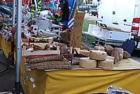 Foto Fiera di San Terenziano 2010 San_Terenziano_2010_031