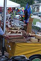 Foto Fiera di San Terenziano 2010 San_Terenziano_2010_032
