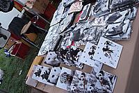 Foto Fiera di San Terenziano 2010 San_Terenziano_2010_035