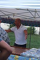 Foto Fiera di San Terenziano 2010 San_Terenziano_2010_037