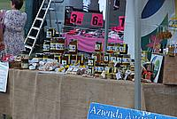 Foto Fiera di San Terenziano 2010 San_Terenziano_2010_052