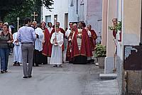Foto Fiera di San Terenziano 2010 San_Terenziano_2010_069