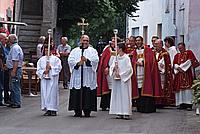 Foto Fiera di San Terenziano 2010 San_Terenziano_2010_070