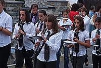 Foto Fiera di San Terenziano 2010 San_Terenziano_2010_072