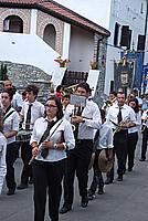 Foto Fiera di San Terenziano 2010 San_Terenziano_2010_074