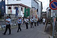 Foto Fiera di San Terenziano 2010 San_Terenziano_2010_076