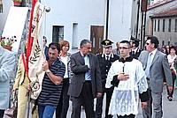 Foto Fiera di San Terenziano 2010 San_Terenziano_2010_077