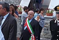 Foto Fiera di San Terenziano 2010 San_Terenziano_2010_080
