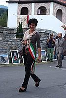 Foto Fiera di San Terenziano 2010 San_Terenziano_2010_082
