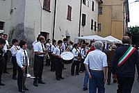 Foto Fiera di San Terenziano 2010 San_Terenziano_2010_084