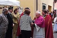 Foto Fiera di San Terenziano 2010 San_Terenziano_2010_088