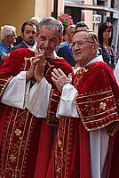 Foto Fiera di San Terenziano 2010 San_Terenziano_2010_094