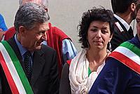 Foto Fiera di San Terenziano 2010 San_Terenziano_2010_096